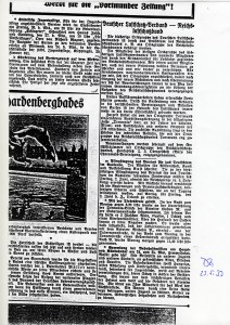 1933_05_23_Dortmunder Zeitung_DZ