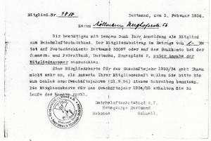 1934_02_01_Anmeldung RLB
