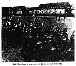 1939_03_01_Dortmunder Zeitung_DZ_Foto_Repro_Flagregiment