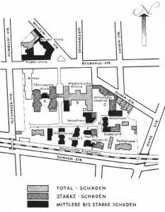 Karte Krankenhaus Beurhausstr-0102