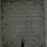 a_DSCF0394_Gneisenau_Gedenktafel