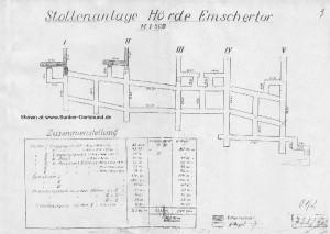 plan_emschertor_h_rde