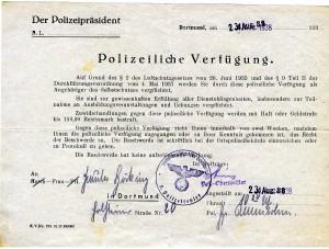 1938_Verfügung_Scale0500