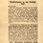 1939EH27301