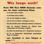 1944WG002401