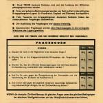 1944WG002402