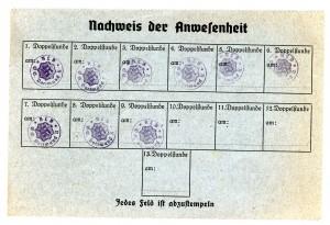 RLB_Dortmund_Bescheinigung_Front_Scale100